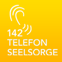 www.onlineberatung-telefonseelsorge.at